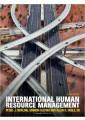 Personnel & Human Resources Ma - Management of Specific Areas - Management & management techni - Business & Management - Business, Finance & Economics - Non Fiction - Books 14