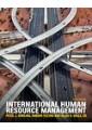 Personnel & Human Resources Ma - Management of Specific Areas - Management & management techni - Business & Management - Business, Finance & Economics - Non Fiction - Books 44