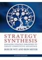 Business Strategy - Business & Management - Business, Finance & Economics - Non Fiction - Books 48