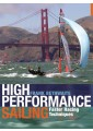 Boating - Water sports & recreations - Sports & Outdoor Recreation - Sport & Leisure  - Non Fiction - Books 16
