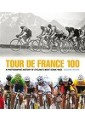 Cycling, skateboarding, rollerblading - Sports & Outdoor Recreation - Sport & Leisure  - Non Fiction - Books 50
