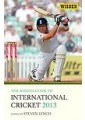 Cricket - Ball games - Sports & Outdoor Recreation - Sport & Leisure  - Non Fiction - Books 36