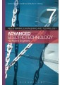 Other Technologies - Technology, Engineering, Agric - Non Fiction - Books 60