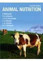 Agriculture & Farming - Technology, Engineering, Agric - Non Fiction - Books 12