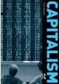 Economic systems - Economics - Business, Finance & Economics - Non Fiction - Books 10