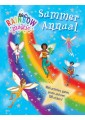 Annuals - Children's & Young Adult Poetry - Poetry - Fiction - Books 4
