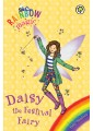 Rainbow Magic Books | Amazing Children's Fiction Series 6