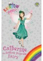 Rainbow Magic Books   Amazing Children's Fiction Series 2