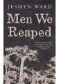 Biography: Literary - Biography: General - Biography & Memoirs - Non Fiction - Books 32