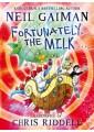 Fantasy & magical realism - Children's Fiction  - Fiction - Books 34