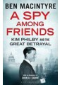 Historical, Political & Milita - Biography: General - Biography & Memoirs - Non Fiction - Books 8
