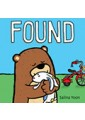Animal stories - Children's Fiction  - Fiction - Books 24