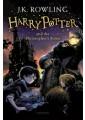 Harry Potter Series | Best Fiction Series 10