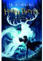 Fantasy Books | Best Teen Fiction 2
