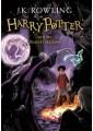 Harry Potter Series | Best Fiction Series 14