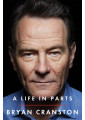 Arts & Entertainment - Arts & Entertainment - Biography: General - Biography & Memoirs - Non Fiction - Books 52