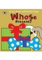 Pop-up & lift-the-flap books - Interactive & Activity Books & - Picture Books, Activity Books - Children's & Educational - Non Fiction - Books 24