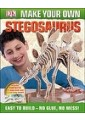 Dinosaurs & Prehistoric World - Nature, The Natural World - Children's & Young Adult - Children's & Educational - Non Fiction - Books 24