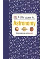 Popular astronomy & space - Natural History, Country Life - Sport & Leisure  - Non Fiction - Books 24
