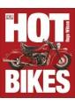 general interest - Transport: General Interest - Sport & Leisure  - Non Fiction - Books 28