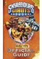 Hobbies, Quizzes & Games - Children's & Young Adult - Children's & Educational - Non Fiction - Books 8