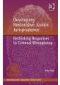 Criminal justice law - Criminal Law & Procedure - Laws of Specific Jurisdictions - Law Books - Non Fiction - Books 14