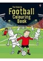 Colouring & Painting Activity - Interactive & Activity Books & - Picture Books, Activity Books - Children's & Educational - Non Fiction - Books 36