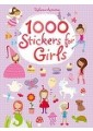 Sticker & stamp books - Interactive & Activity Books & - Picture Books, Activity Books - Children's & Educational - Non Fiction - Books 22