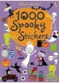 Sticker & stamp books - Interactive & Activity Books & - Picture Books, Activity Books - Children's & Educational - Non Fiction - Books 12