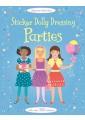 Picture Books, Activity Books - Children's & Educational - Non Fiction - Books 10