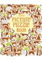 Puzzle Books - Hobbies, Quizzes & Games - Children's & Young Adult - Children's & Educational - Non Fiction - Books 8