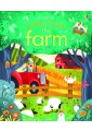 Pop-up & lift-the-flap books - Interactive & Activity Books & - Picture Books, Activity Books - Children's & Educational - Non Fiction - Books 34