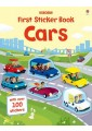 Sticker & stamp books - Interactive & Activity Books & - Picture Books, Activity Books - Children's & Educational - Non Fiction - Books 20