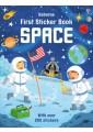 Sticker & stamp books - Interactive & Activity Books & - Picture Books, Activity Books - Children's & Educational - Non Fiction - Books 32