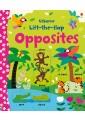 Pop-up & lift-the-flap books - Interactive & Activity Books & - Picture Books, Activity Books - Children's & Educational - Non Fiction - Books 26