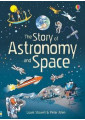 Space - General Interest - Children's & Young Adult - Children's & Educational - Non Fiction - Books 24