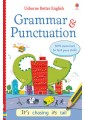 English Language & Literacy - Educational Material - Children's & Educational - Non Fiction - Books 38