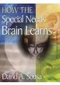 Educational psychology - Education - Non Fiction - Books 38