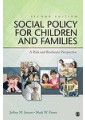 Child welfare - Welfare & benefit systems - Social welfare & social services - Social Services & Welfare, Crime - Social Sciences Books - Non Fiction - Books 52