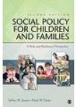 Welfare & benefit systems - Social welfare & social services - Social Services & Welfare, Crime - Social Sciences Books - Non Fiction - Books 62
