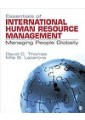 Personnel & Human Resources Ma - Management of Specific Areas - Management & management techni - Business & Management - Business, Finance & Economics - Non Fiction - Books 48