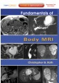 Nuclear magnetic resonance - Medical imaging - Other Branches of Medicine - Medicine - Non Fiction - Books 2