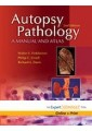 Pathology - Other Branches of Medicine - Medicine - Non Fiction - Books 62