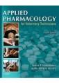 Veterinary pharmacology - Veterinary Medicine - Medicine - Non Fiction - Books 10