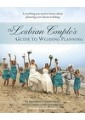 Weddings, Wedding Planners - Lifestyle & Personal Style Guides - Sport & Leisure  - Non Fiction - Books 10