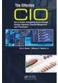 Knowledge Management - Management of Specific Areas - Management & management techni - Business & Management - Business, Finance & Economics - Non Fiction - Books 36