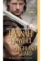 Historical Romance Novels | Best Regency Romances 12