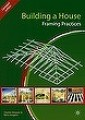 Building construction & materials - Civil Engineering, Surveying & - Technology, Engineering, Agric - Non Fiction - Books 12
