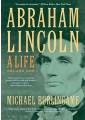 Historical, Political & Milita - Biography: General - Biography & Memoirs - Non Fiction - Books 6