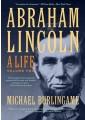 Historical, Political & Milita - Biography: General - Biography & Memoirs - Non Fiction - Books 52